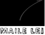 MAILE LEI