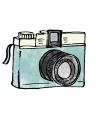 PHOTOGRAPHER カメラマン